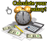 Click here to calculate your salary!