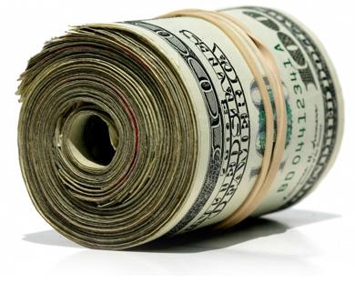 dollar-notes.jpg (390×311)